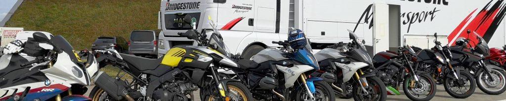 Motorrad-Tourenfahrer.de